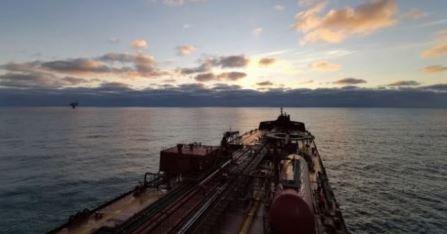 Tanker orders likely to decrease in 2H